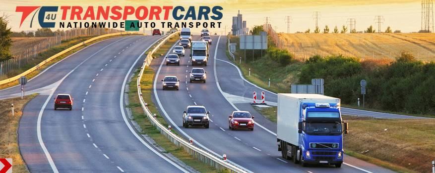 Transport Vehicle