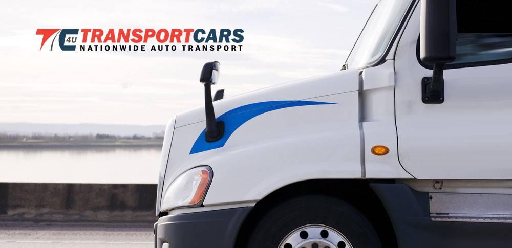 Best Car Shipping Companies Transport Cars 4 U Vehicle